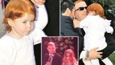 Çocuklar Duymasın'a alternatif havuçlar bulundu :) Athena Gökhan'ın çocuklarını görenler şaşkına dönüyor..