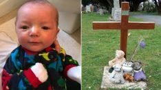 Bebeğinin Nefes Almadığını Söyleyip Ambulans Çağırdı – Otopside Gerçekler Ortaya Çıktı