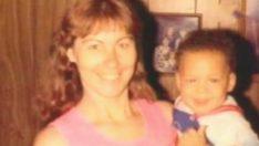 Kimsenin İstemediği bir erkek çocuğu evlat edindi. 27 yıl sonra çocuk onun İçin bakın ne yaptı.