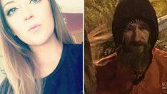 Otobandaki Evsiz Adam Genç Kadına Bakın Neden 'Arabana Bin Ve Kapıları Kilitle' Dedi