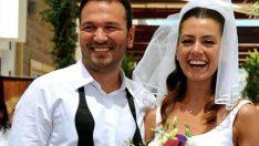 Ali Sunal Gökçe Bahadır çifti tek celsede boşandı, Oysa rüya gibi başlamıştı her şey