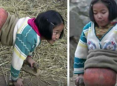 'Basketbolcu Kız' Kazada Bacaklarını Kaybetti – 10 Yıl Sonra Milyarder Oldu