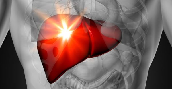 Karaciğer Kanseri Neden Olur ? Bu Çok Basit 5 Önlemi Alırsanız Yüzde 99 Korunmuş Olursunuz