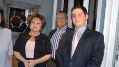 Eski Başbakan Mesut Yılmaz'ın Oğlu Yavuz Yılmaz'ın Neden İntihar Ettiği Ortaya Çıktı
