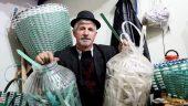İnşaat işçisi olarak gittiği Cezayir'de aklına gelen fikirle hayatı değişti