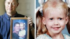 Ayrıldığı Eşi Kızını Kaçırdı – 12 Yıl Sonra Aldığı Telefonla Şok Oldu