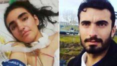 Evlilik teklifini reddeden 16 yaşındaki kuzenini öldüren Aslan Karakaş, 161 gün sonra teslim oldu