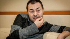 Serdar Ortaç: Kazandıkça borçlarımı ödüyorum