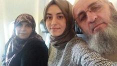 Konya'da öldürülen Büyükşen çifti cinayetinde ağabey-kardeş dahil 24 gözaltı