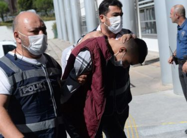 Satırla darbetmişti! Türkiye'nin konuştuğu saldırıda şoke eden gelişme