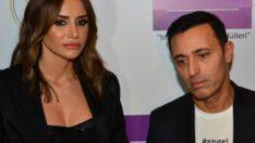 Emina Jahovic'ten Mustafa Sandal hakkında şok iddia: Mal varlığı annesinin üstünde, kendini fakir gösteriyor